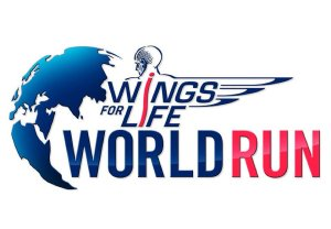 wingsforlife_22f644b37e